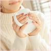 便秘の原因解消にはお茶は有効?お茶が便秘を改善する仕組み