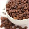 便秘解消にコーヒーは効果的なの?お茶との効果を比較