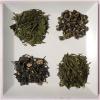 便秘におすすめのお茶の成分は?食物繊維、どくだみ、キャンドルブッシュ?